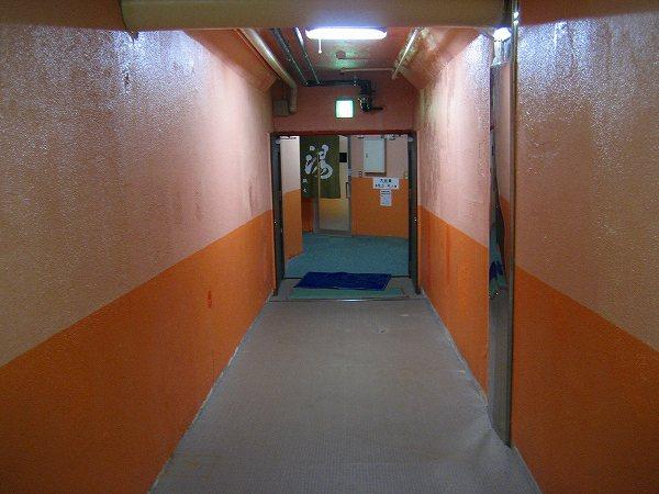 15.廊下を進み.jpg