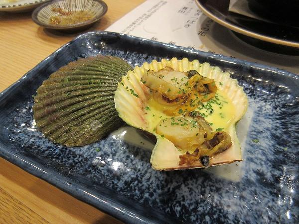 15.想像を超えるヒオウギ貝バター.jpg
