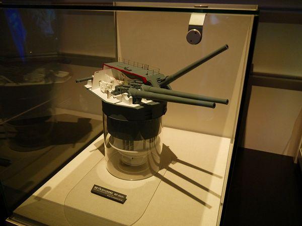 15.砲塔の模型.jpg