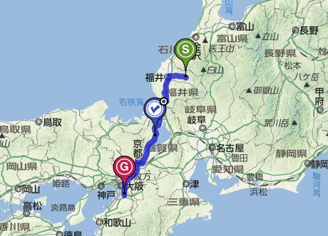 15.福井~大阪.png