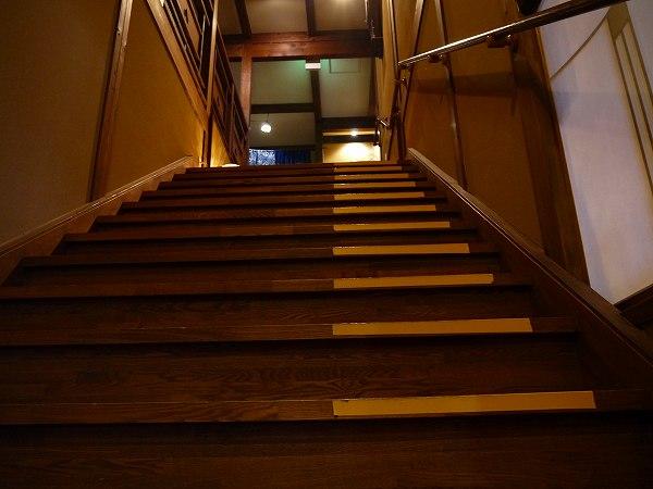 15.階段を上って.jpg