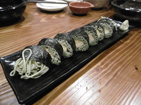 16.そば寿司.jpg