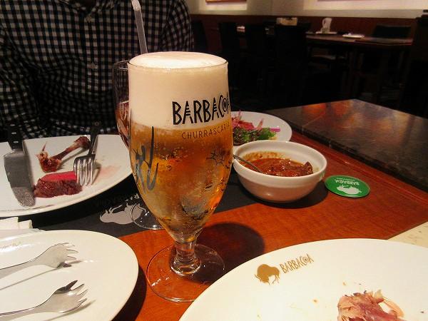 16.やっぱビールでしょう.jpg