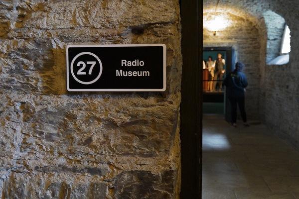 16.ラジオ博物館.jpg