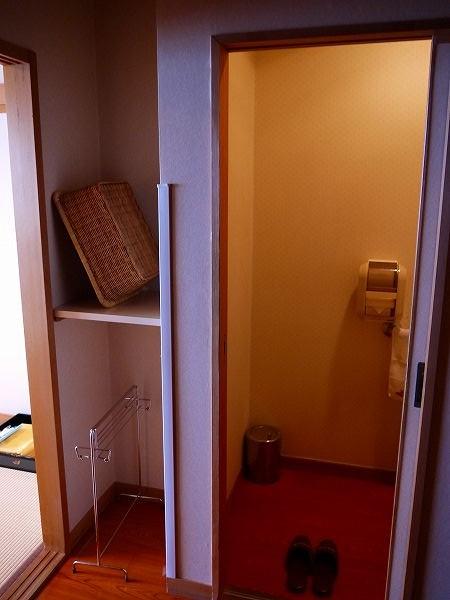 17.右にトイレ.jpg
