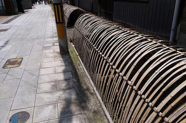 17.竹製です.jpg