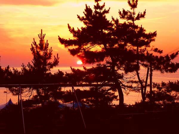 17.落陽-1.jpg