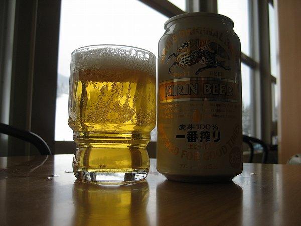 18.ええい、ビールだ!.jpg