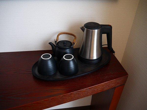 18.こちらお茶セット.jpg