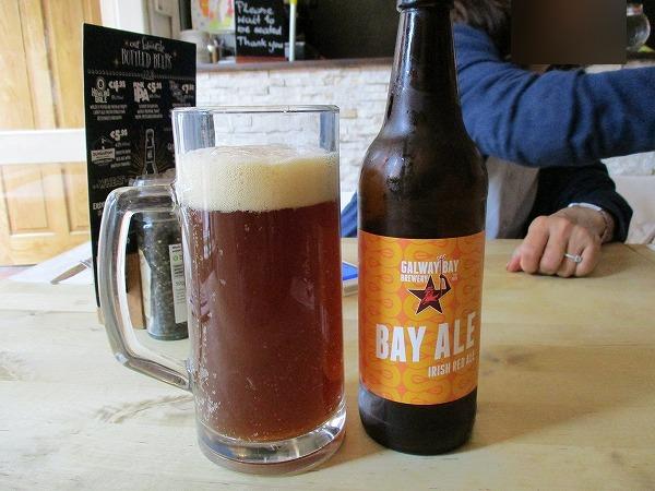 18.アイルランドの赤ビール.jpg