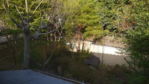 18.貸切露天風呂の屋根が見える.jpg