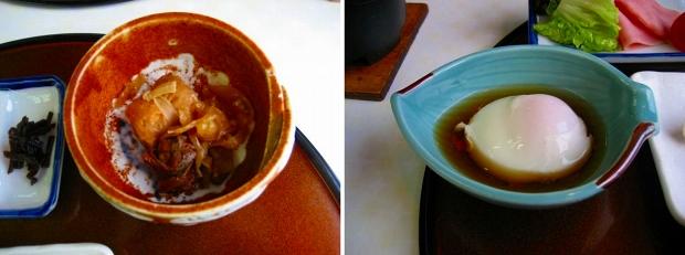 19.ぜんまいの煮物-S.jpg