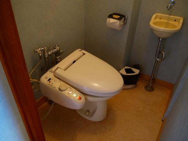 19.トイレはウォシュレット.jpg