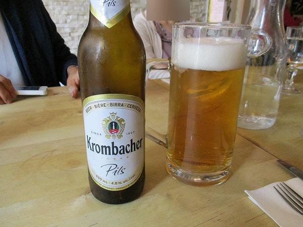 19.ドイツのビール.jpg