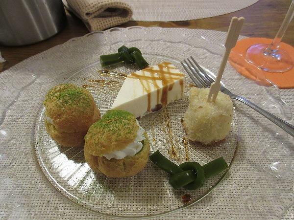 19.豆乳セミフレッド~ドルチェ盛り合わせ~.jpg