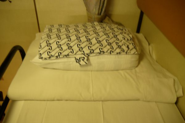 19.JR文字入り浴衣、枕、毛布.jpg