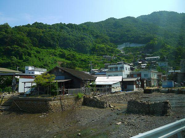 2.「東京家族」ロケの家(1).jpg