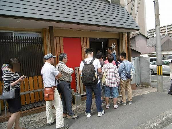 2.こちらが新福菜館.jpg
