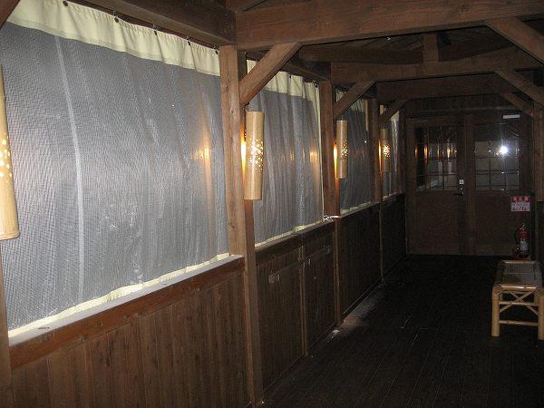 2.極寒の渡り廊下.jpg