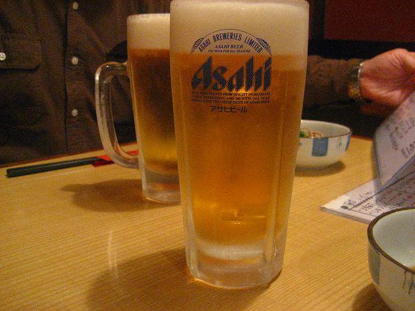 2.生で乾杯!.jpg