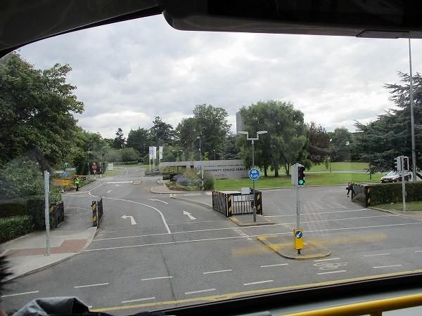 2.UCD.jpg