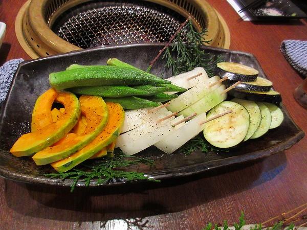 20.焼き野菜盛り合わせと.jpg