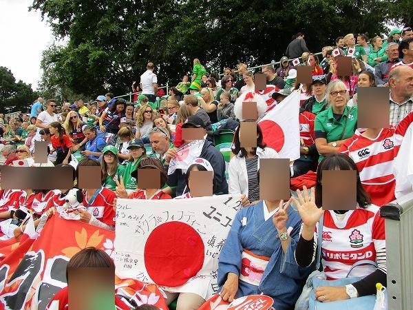 20.JAPAN応援団(2).jpg
