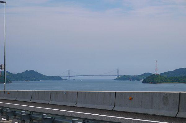 21.しまなみ海道.jpg