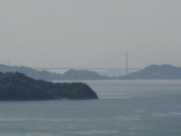 21.朝の遠景.jpg