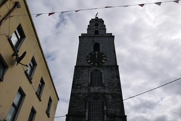 21.聖アン教会(2).jpg
