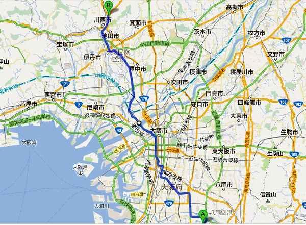 21.阪神高速移動.jpg