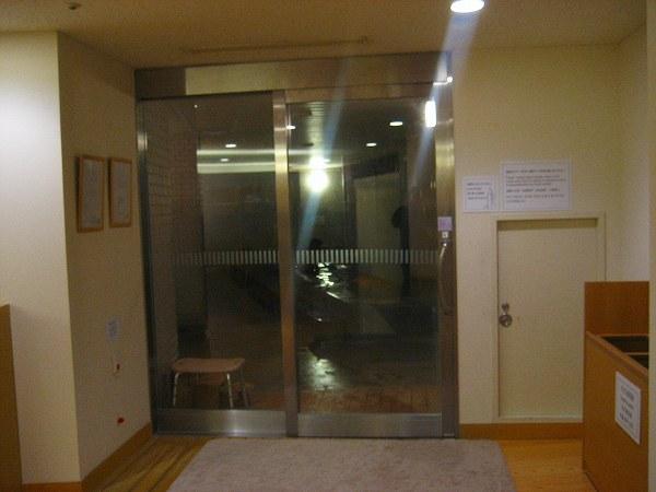 21.風呂入口.jpg
