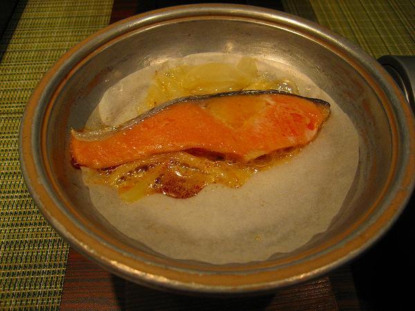 21.鮭バター焼き.jpg