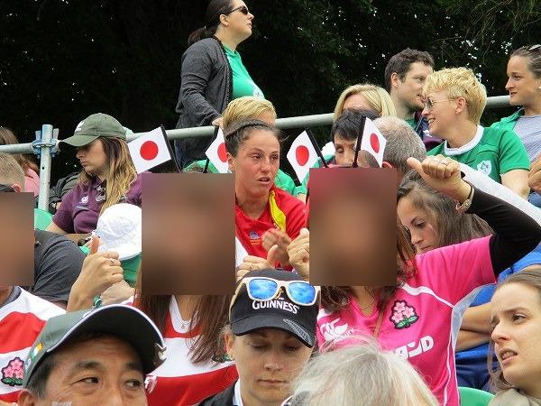 21.JAPAN応援団(3).jpg