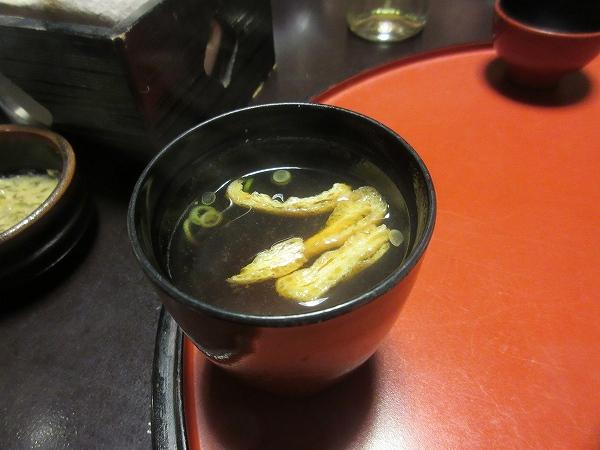22.お味噌汁.jpg