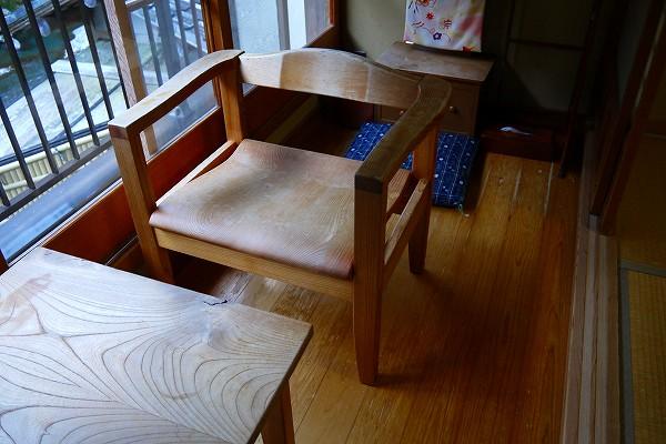 22.この椅子はめっちゃ座りやすい(たぶんG・WORKS製).jpg