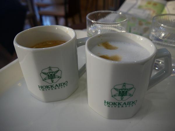 22.コーヒーで一服.jpg