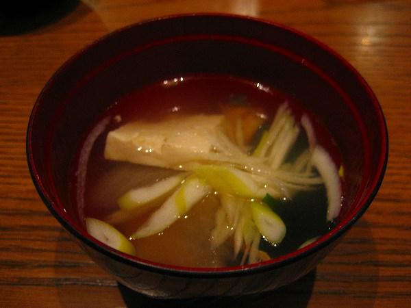 22.三平汁が美味かった.jpg