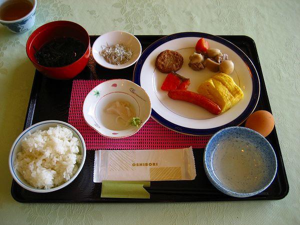 22.朝食はバイキング.jpg