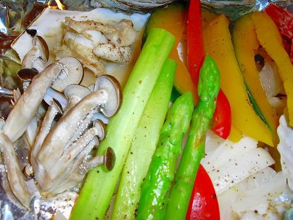 22.野菜~♪.jpg