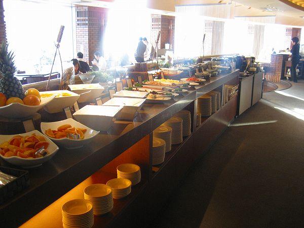 23.ある日の朝食.jpg