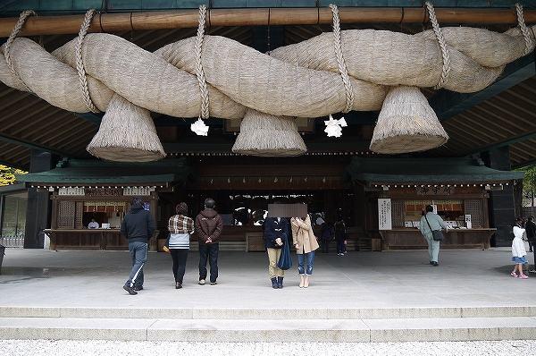 23.いったいどれくらい藁を使ってるんだ?.jpg