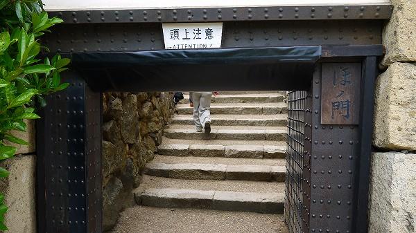 23.ほの門.jpg
