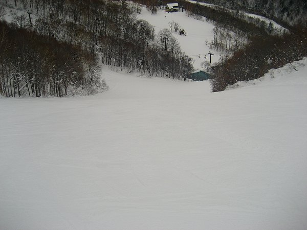 23.西館山スキー場.jpg