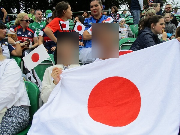 23.JAPAN応援団(5).jpg