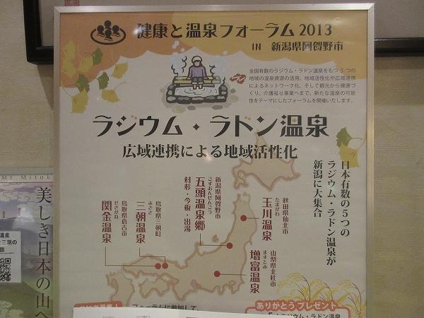 24.日本のラジウム・ラドン温泉.jpg