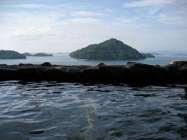 25.入浴目線.jpg