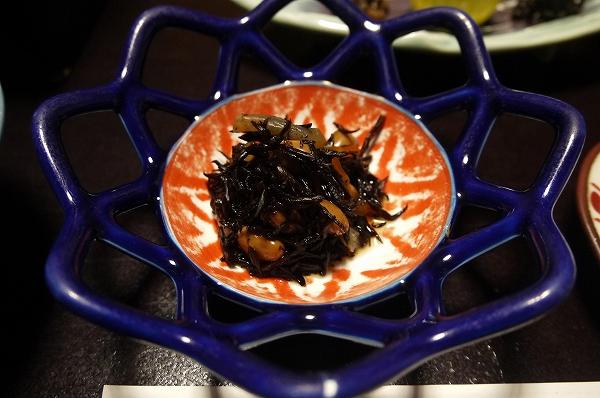 26.ひじきの煮物.jpg