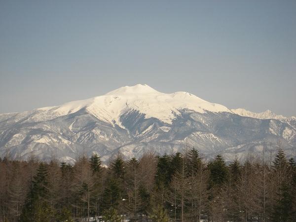 26.乗鞍岳です.jpg