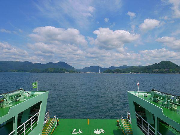 26.対岸が竹原港.jpg